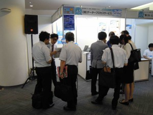 teck-kawasaki2015_1